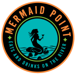 mermaid point restaurant in lillington, nc