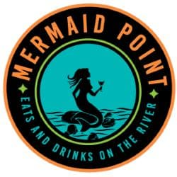 Mermaid Point